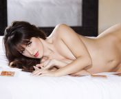 Playboy Wallpapers foto (hoporno.com) 295