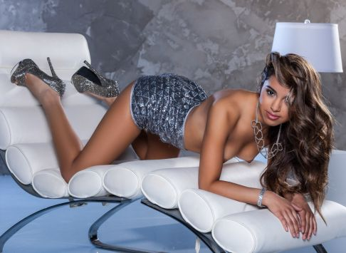 Playboy Wallpapers foto (hoporno.com) 167